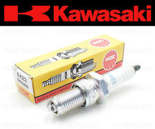 1X Zündkerze NGK DPR8EA-9 4929 Kawasaki KLR 600 B