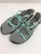 Jambu J-41 Mesh Shoes Size 9.5 Hook/Loop Outdoor