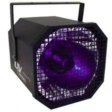 American DJ UV Canon 400w Black Light Uvcanon