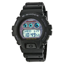 Casio G-Shock Men's Tough Solar Atomic Digital Sport Watch GW6900-1