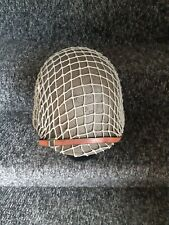 m1 us army helment copy 3rd inf
