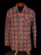 Abbigliamento e accessori vintage 100% Cotone dalla Cina