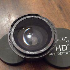 MICNOVA GPS-N Cavo n3 per Nikon fotocamera GPS marrex mx-g20m opteka P-FRANCHI