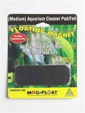 Gulfstream Tropical Mag-Replacement Pad Felt for Aquarium Cleaner