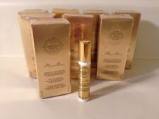 Lot of 6 Perlier Royal Elixir Eye Contour Youth Serum with Fresh Royal Jelly NIB