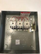 EATON ECL03B1A9A  BREAKER BOX