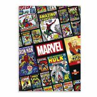 Großbritannien 2019 MARVEL Comic Sonderausgabe Dr. Strange Thor Hulk
