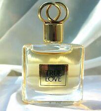 Elizabeth Arden True Love Parfum Ml 3 7