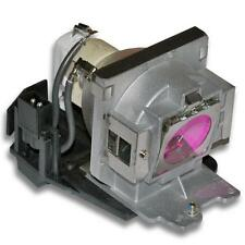 Benq MP612 MP612C MP622 MP622C 5J.08G01.001 MP730 Projector Lamp w/Housing