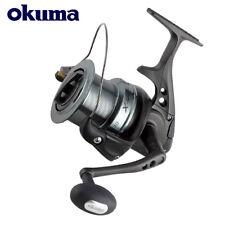 Fishing Reel Okuma X-Spot Spod Marker Long Cast