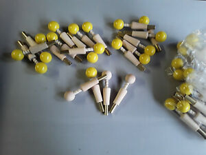 Bob's Bullet Lube Cutter CUSTOM SIZE PLEASE READ DESCRIPTION