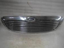 Ford NF Fairlane Grille (06/1995 - 09/1996)
