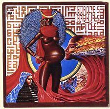 Miles Davis - Live-Evil ( 2 CD - Album - Remastered )
