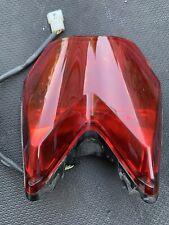 KTM 690 Duke SM SMR Prestige 2007-2012 Trasero Luz De La Cola