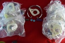285790 AP3094538 PS334642 Washer Clutch Band & Lining Kit for Whirlpool 20 Pack