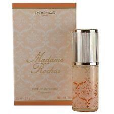 25 Gramm Rochas Madame Vintage Damenduft Parfum de Toilette Atomiseur Spray