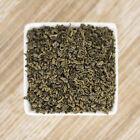 Gunpowder Green Tea Organic China premium - loose leaf or tea bags - choose qty