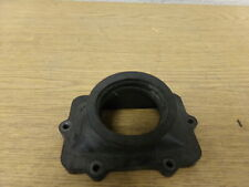 Rotax R 667106 Flange *FREE SHIPPING*