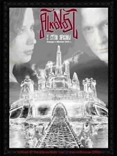 """Alkonost """"On The Way To Arkona – live in Moscow 2005"""" DIGI DVD [RUSSIAN PAGAN]"""