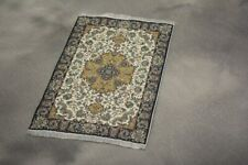 Persian Rug Mouse Pad For In
