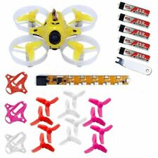 KINGKONG TINY6 Tiny 6 Advanced Combo ARFT w/o Radio 65mm Micro FPV racing drone
