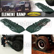 Smittybilt Element Ramps 2790 Traction Aid Snow, Mud, Sand Jeep Truck UTV ATV 4x