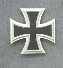 GERMAN ARMY IRON CROSS 1.ST CLASS  57 ISSUE