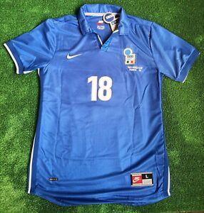 Maglie da calcio di squadre nazionali Nike Francia   Acquisti ...