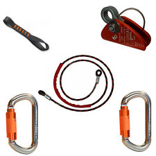 Treehog Wirecore Flip Line Kit