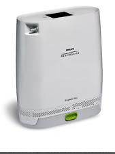 Simplygo Mini Mobiler Sauerstoffkonzentrator / Gebraucht