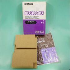 NEW YAMAHA PLG100-DX Advanced DX/TX Plug-in Board