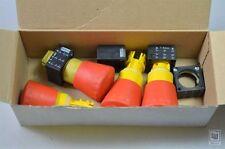 SIEMENS 3SB3 000-1HA20 / 3SB3000-1HA20, Pilzdrucktaster (1PE=4Stk.) - NEU