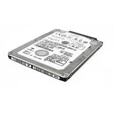 """Hitachi 320GB 2,5"""" Z7K320-320 SATA 7.2k 3Gb/s HDD HTS723232A7A364"""