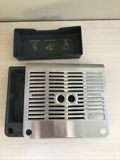 Breville 800ESXL Drip Tray + Metal Grate + Accessory Replacement Parts ~3 pieces
