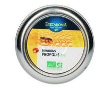 DIETAROMA BONBON PROPOLIS  50 GR