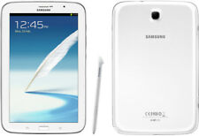 Samsung Galaxy Note 8.0 Tablet SGH-1467 16GB White AT&T *Refurbished*