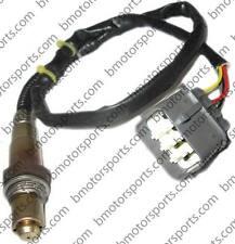 Bosch LSU 4.2 Wideband O2 Sensor NGK Powerdex AFX & Ballenger Motorsports AFR500