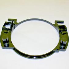 GENUINE RAINBOW VACUUM CLEANER ATTACHMENT TOOL CADDY RING HOLDER D4 D4C D4CSE