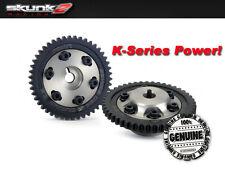 Skunk2 304-05-0300 K-Series Cam Gear Set K20 K24 DC5 FG2 RSX CIVIC SI TSX