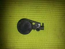 Vw Golf 1 2 GTI Tachometer Tacho Unterdruckgeber 191907346A Motometer MFA