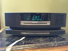 Bose Wave SoundTouch Music System III