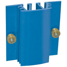 4-1/2 in Resaw Guide for Kreg Band Saw Fence