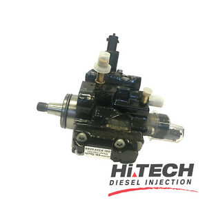 Fiat Ducato, Iveco Daily, Renault 2.8L brand new injection pump  0445020002