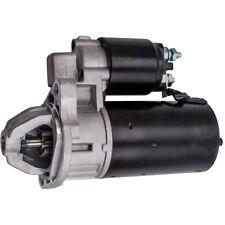 Starter Motor for Mitsubishi Magna TE TF TH TJ TL TW Verada KE KF V6 6G72 6G74