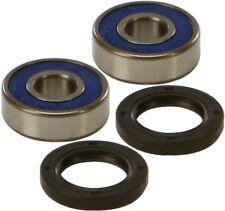 All Balls Wheel Bearing & Seal Kit 85-02 Honda CR80R 03-07 CR85R 85-03 XR80R