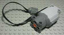 Lego Technic Power Functions L-Motor 88003                                (2252)