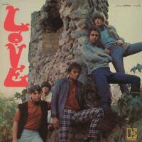 Love - Love [New Vinyl] 180 Gram