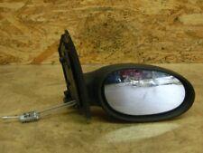 435066 Specchietti retrovisori esterni meccanici Standard dx SMART CITY-COUPE