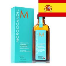 Moroccanoil Aceite De Argán Para Todo Tipo De Pelo 100 ML