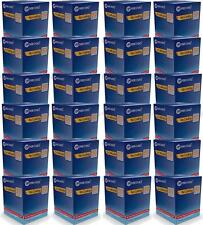 Clever Choice Auto-Code Voice Test Strips  Box 50/24 1200 Strips